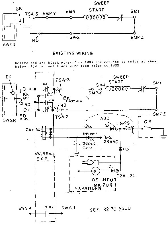 swr2 wiring diagram 82 70 c1 plug wiring wiring diagram schematic  at gsmx.co